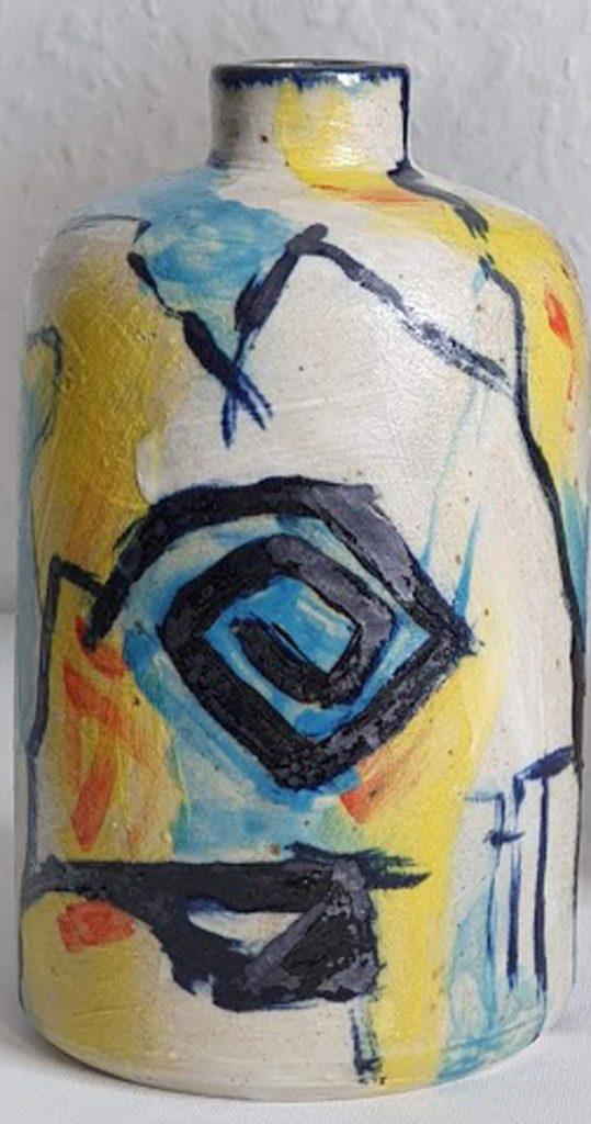 Vase 39