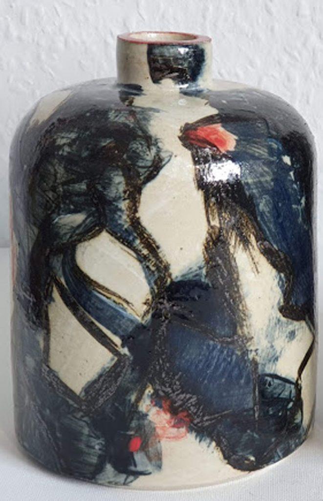 Vase 40
