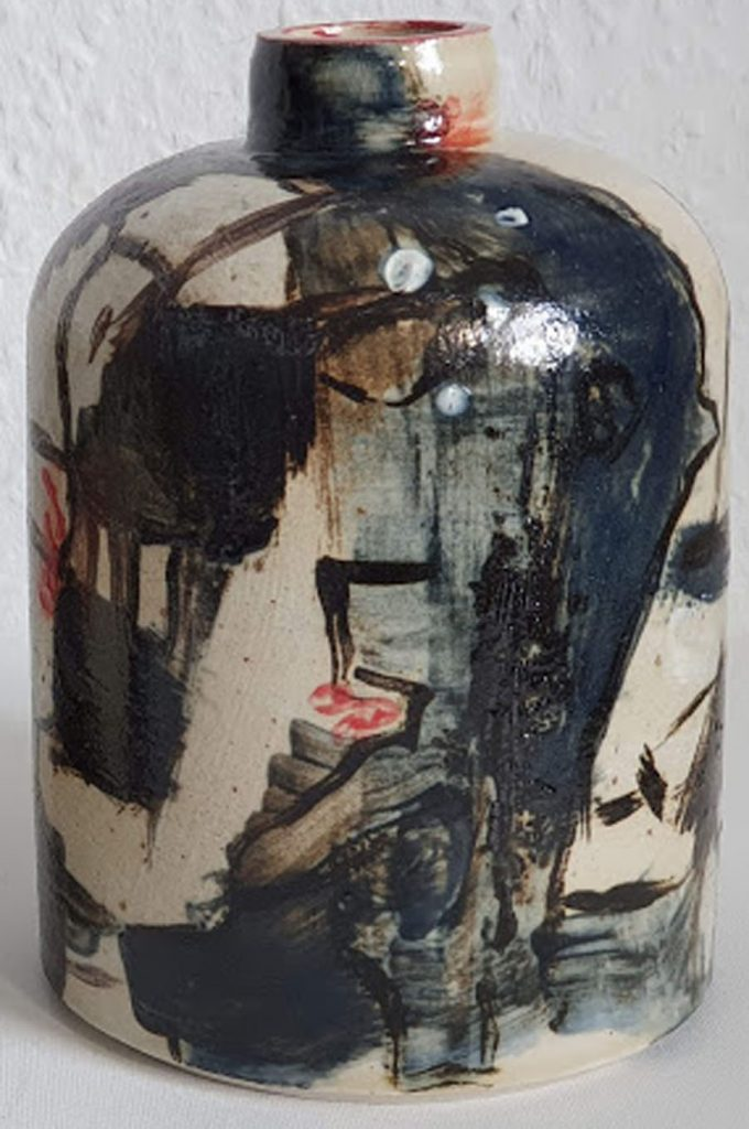 Vase 41
